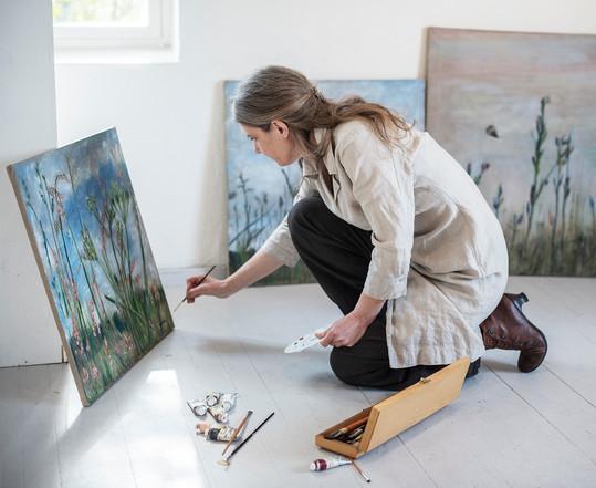 Kirsti Aasheim