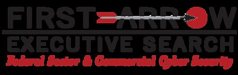 FirstArrow-logo-transparent.png