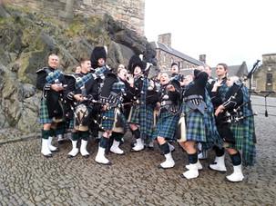 PPDPB in Scotland