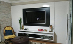 PAINEL TV 01