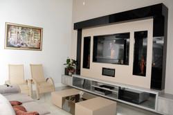 SALA TV 03 (5)