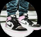 sneakerssmall-compressor.png