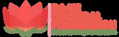 Ra Ve Logo Modified 1 (1).png