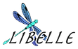 Libelle Logo.png