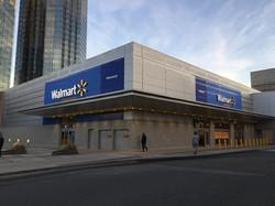 metrotown-walmart