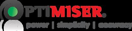 OM_Logo4c_550.png