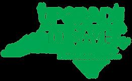 UTS_logo-01.png