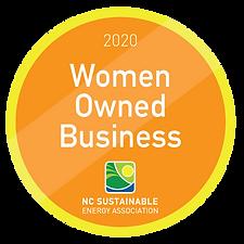 2020_Women.png