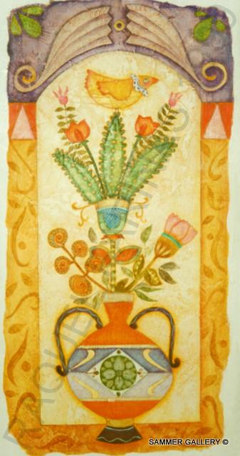 Pío, Pío 80x41,5