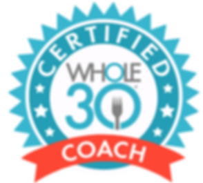 Coaching%2520certified%2520logo_edited_edited.png