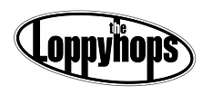 Loppyhops_transparent.png
