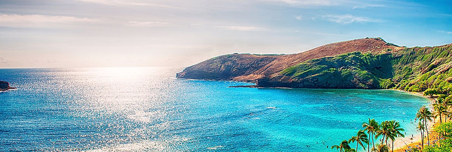 original_hawaii_202019.jpg