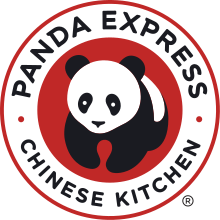 Dine & Donate: Panda Express