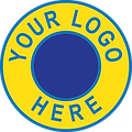 Logo.graphic.png