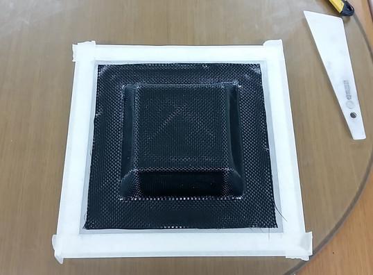 2. cube200-7