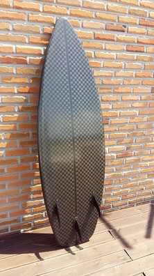 2. surf board-7