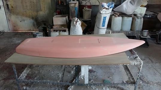 1. jet board-1