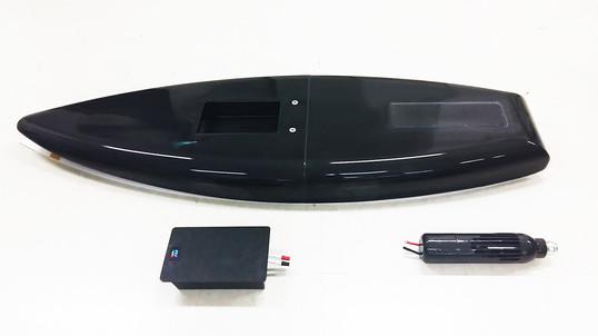 1. jet board-12