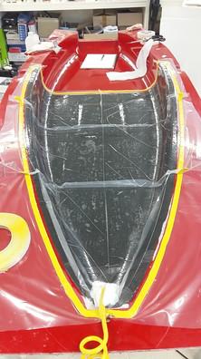 1. jet board-6