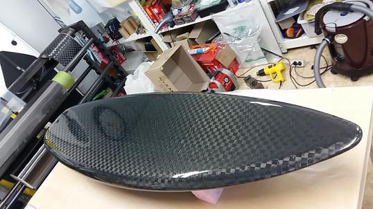 2. surf board-5