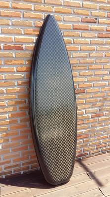 2. surf board