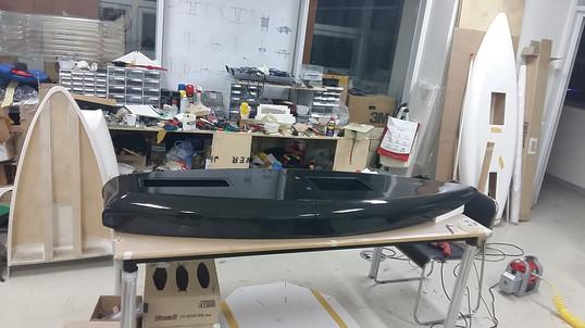1. jet board-10