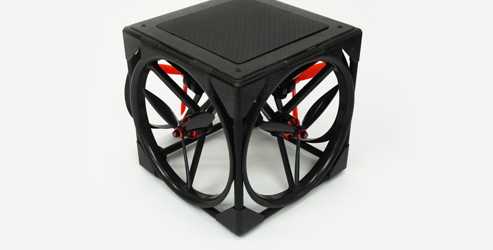 cube200-1