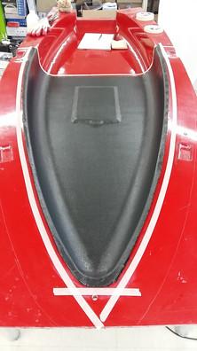 1. jet board-5