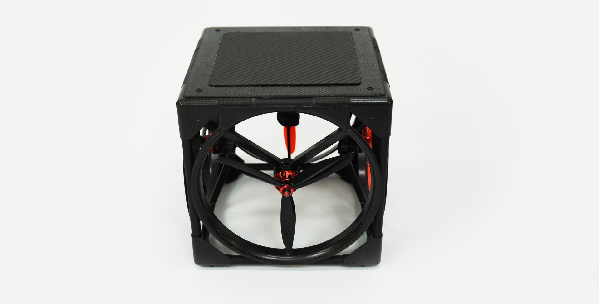 cube200-2
