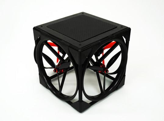 2. cube200