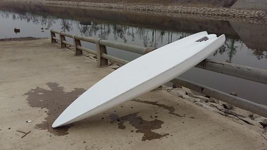 1. jet board-3