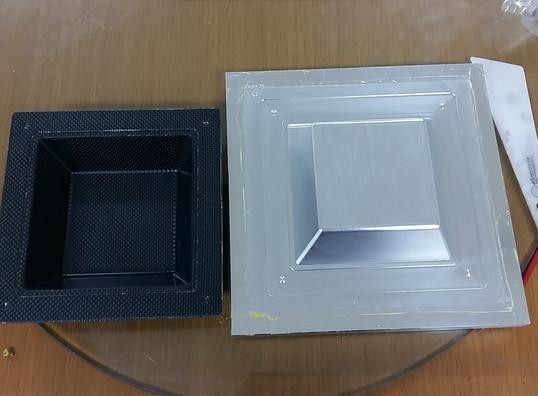 2. cube200-8