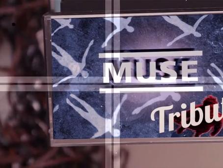 Cinq anecdotes sur le groupe MUSE avant un tribute mythique le vendredi 13 mars au Seguin Sound.