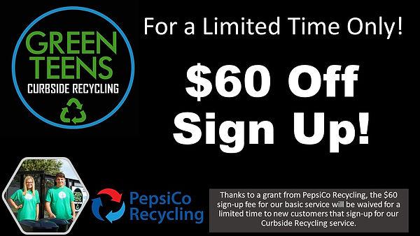 Pepsico Promotion REV 9-1-20.jpg
