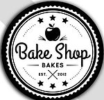 BakeShopdec_edited.jpg