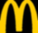 1200px-McDonald's_Golden_Arches.png