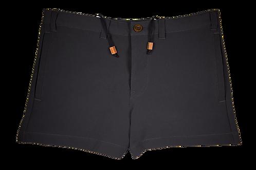 - K O H - Shorts (Women's)
