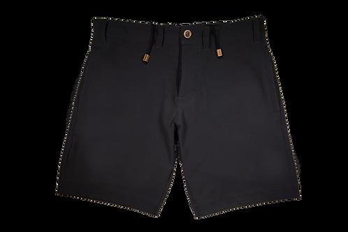 - K O H - Mountain Shorts (Men's)