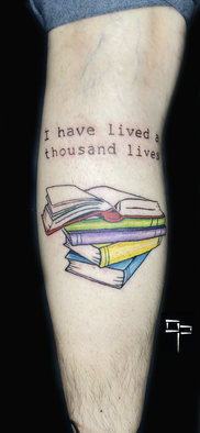 a thousand lives books final.png