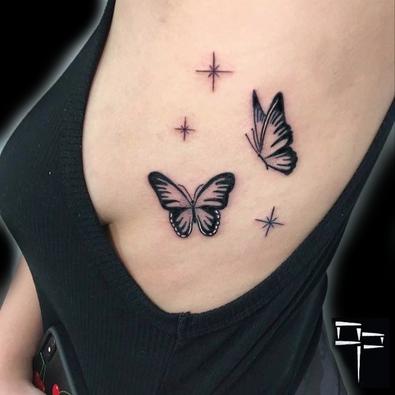 butterflies tattoo.png