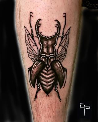 beetle tattoo.jpg.png