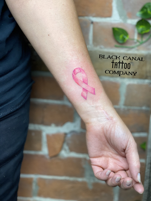 cancer ribbon final.png