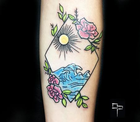 rose wave sun tattoo final.png