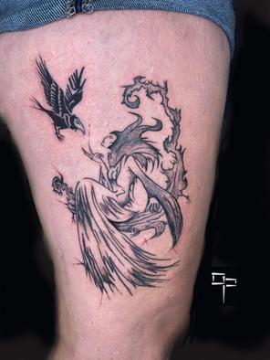 Maleficent tattoo final.png