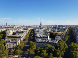 DMC Paris