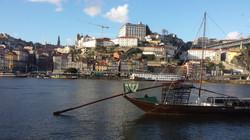 DMC Portugal