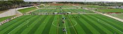 Football Fields 2.a76ef047d8d24c03823acdf41c4ee7c8