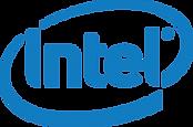 our customer Intel