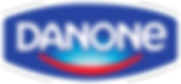 Our customer Danone