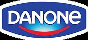 Our customer Danone